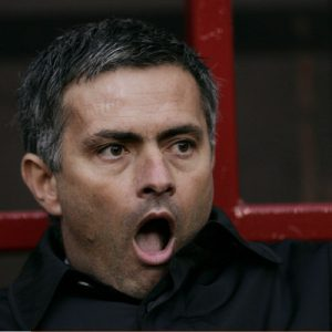 mourinho-shock