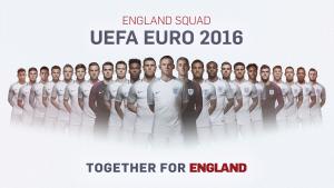 23-man-england-euro-2016-squad