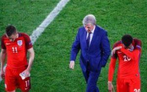 Roy Slovakia_v_England