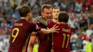 russia-goal-v-england-ban