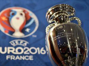 2016-trophy