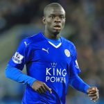 Kante To Chelsea: The Cheque Book Beats Ambition Again