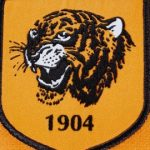 Football is a funny old game – a brighter future ahead for Hull City AFC
